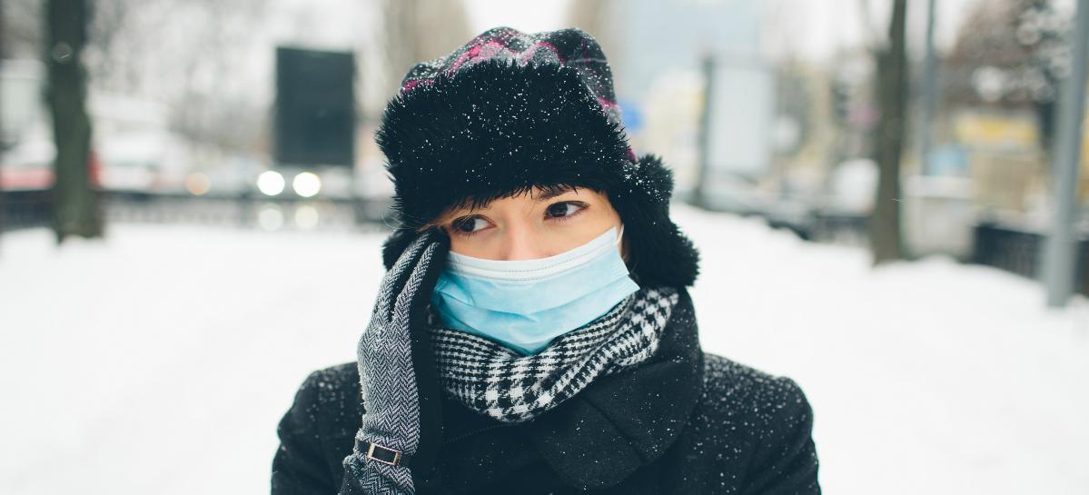 Эпидемия гриппа в России достигнет пика в ближайшие недели