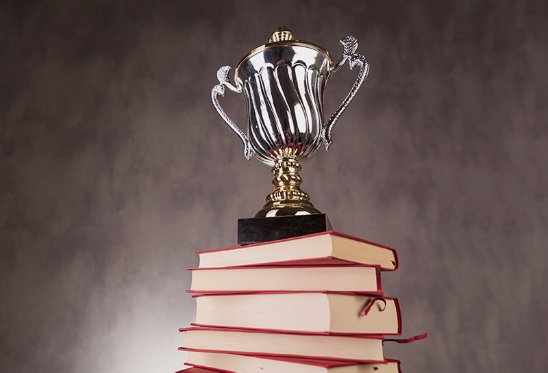 В России вручат премию «Здравомыслие» за лучшую медицинскую книгу