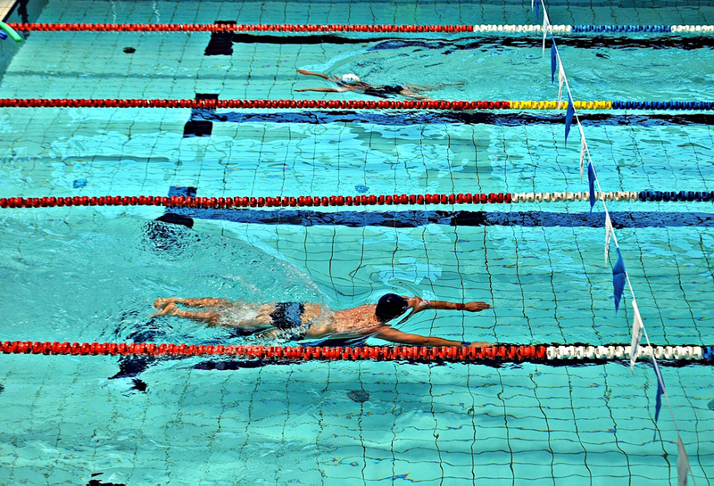 Справки в бассейн могут стать бесплатными даже в частных клиниках
