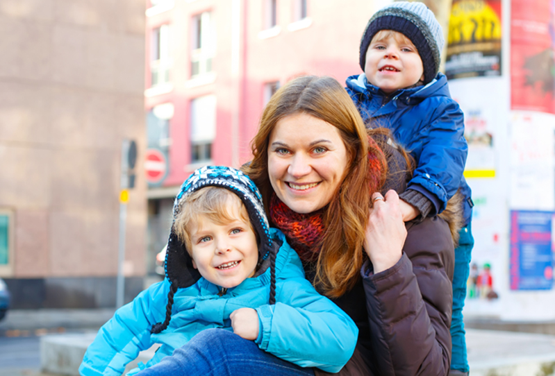На портале мэрии Москвы для родителей ввели новую функцию