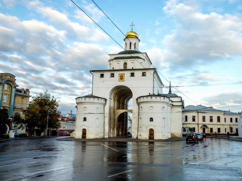 Во Владимирской области создали аналог самого дорогого в мире лекарства
