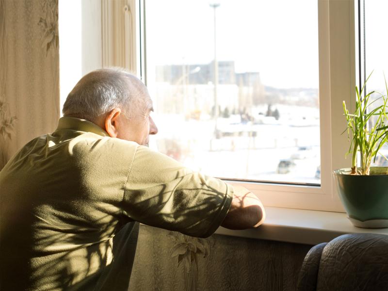 Глава Минтруда: 45% обитателей психоневрологических интернатов могут жить дома