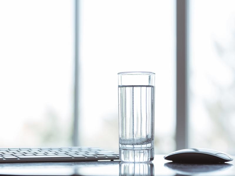 Прозрачность бизнеса как конкурентное преимущество. ФНС открыла свои базы данных