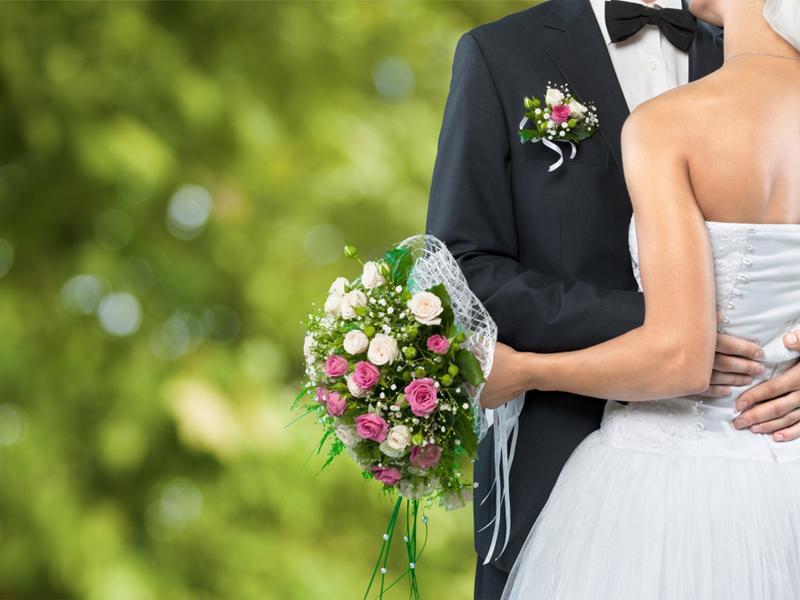 «Финповедение» сближает. Интервьюер из Екатеринбурга вышла замуж за респондента