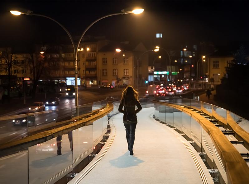 От одиночества избавит «Вечерний психолог»