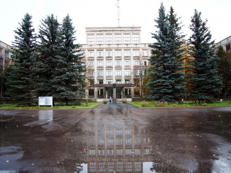 В Петербурге схемы лечения для онкобольных подбирают с помощью ИТ-сервиса
