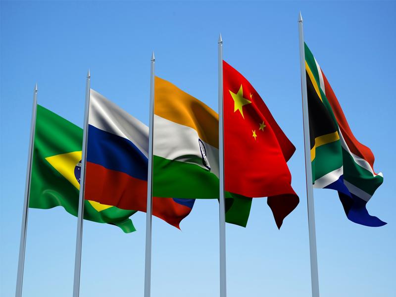 Страны БРИКС выступят единым фронтом против патологий позвоночника