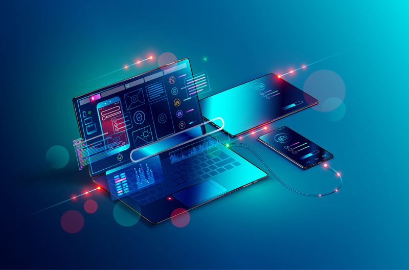 ФОМ завершает разработку автоматизированной информационной системы для взаимодействия с Партнерами