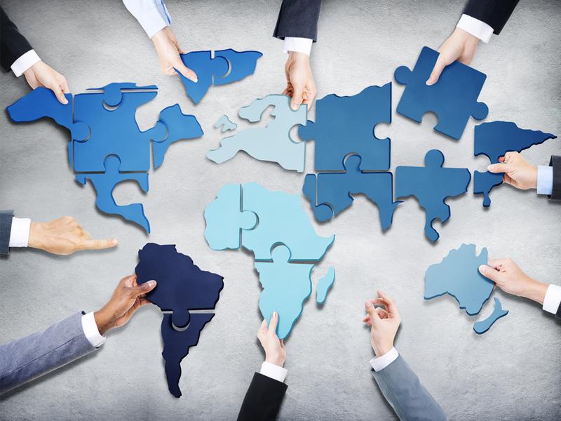 Роспотребнадзор вовлекает международное бизнес-сообщество в продвижение принципов здорового питания