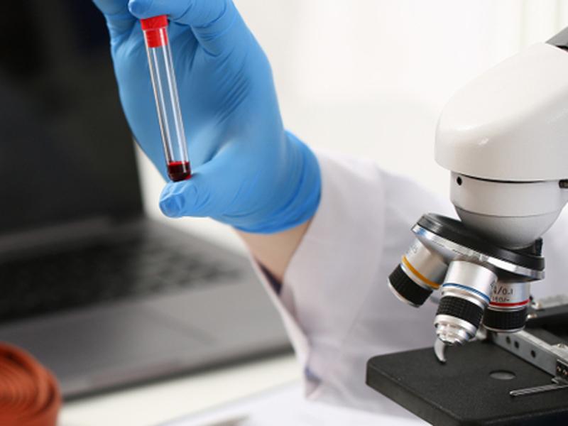 В России создадут федеральный регистр доноров костного мозга