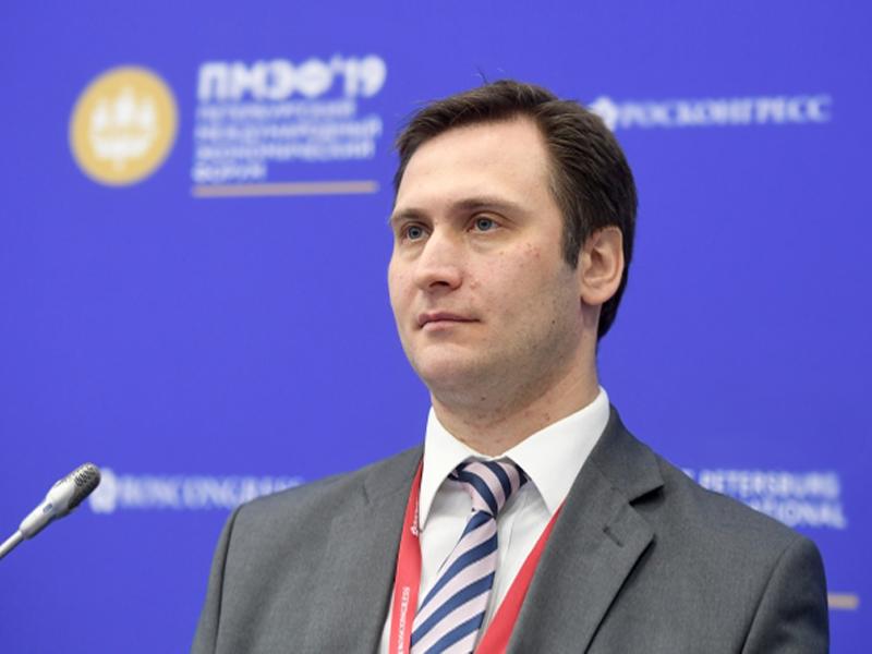 Замминистра здравоохранения РФ Олег Салагай: «Сегодня очевидно, что центры здоровья и центры медицинской профилактики должны приобрести дополнительные функции и претерпеть определенные изменения»