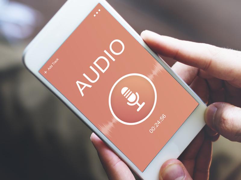 На что обращают внимание контролеры ФОМ при аудиоконтроле? В Библиотеке Поле.ФОМ размещена «Методическая шпаргалка для интервьюеров»