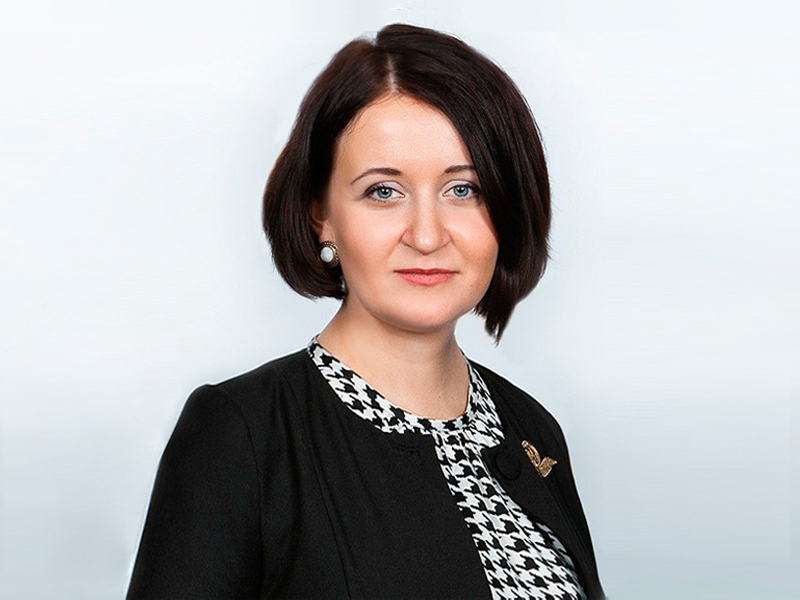 Главный внештатный врач Минздрава России по медпрофилактике Любовь Дроздова – об онкологическом скрининге