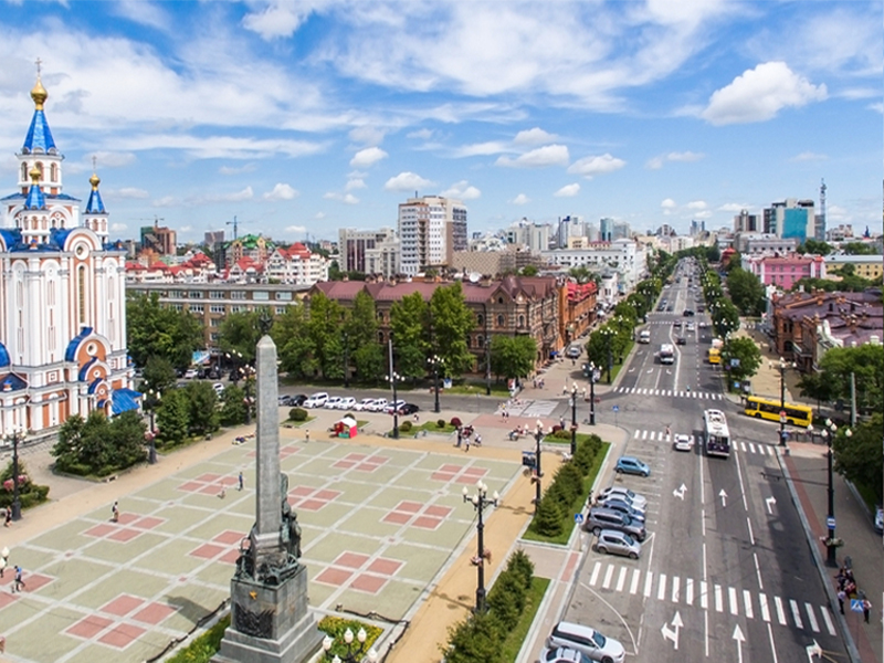 Высокотехнологичный чекап будет доступен жителям Дальнего Востока
