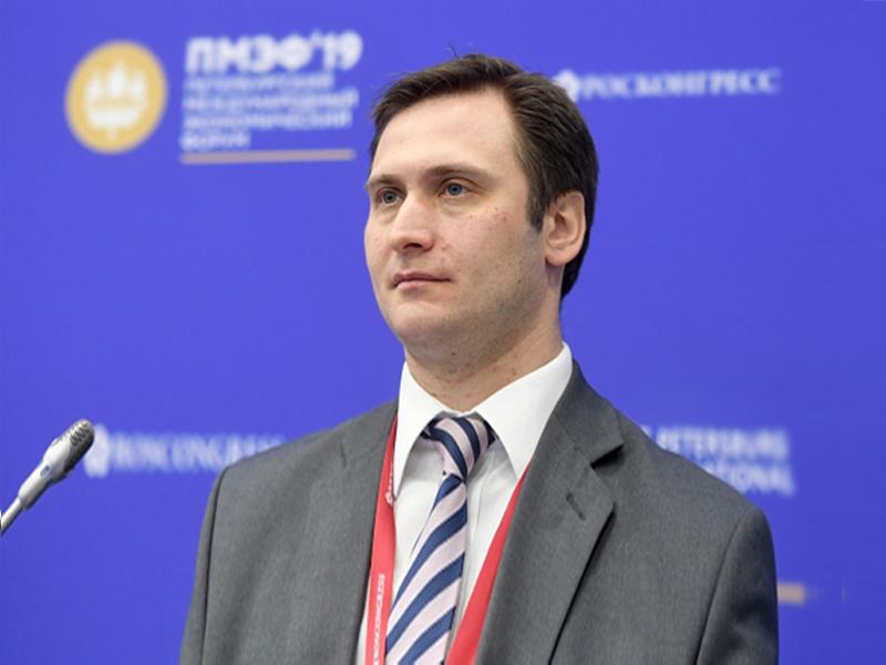 Олег Салагай: 30% случаев ишемической болезни сердца может быть объяснено отсутствием физнагрузки