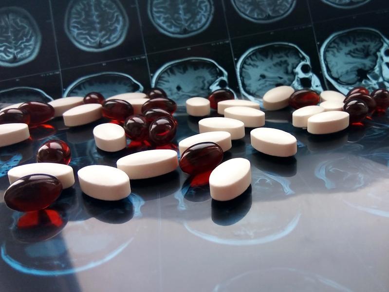 Больше половины онкобольных испытывают трудности при получении назначенных лекарств