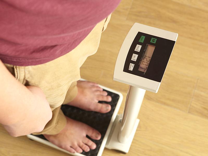 Минздрав планирует к 2022 году снизить темпы заболеваемости ожирением в 2,5 раза