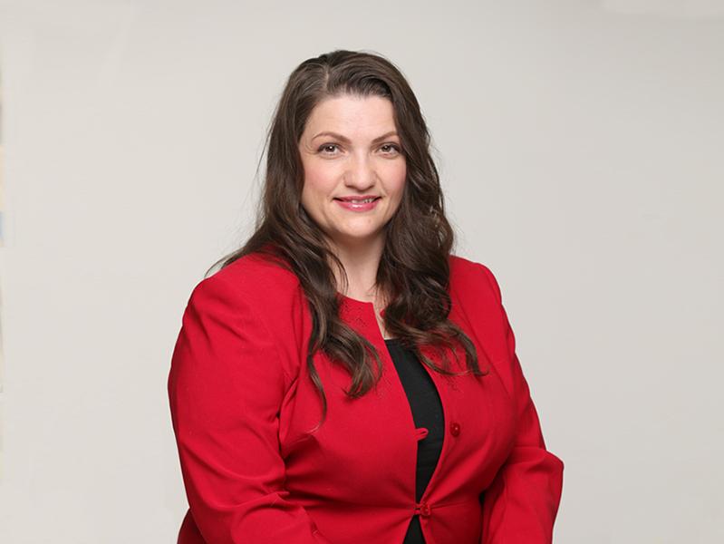 Президент ассоциации онкопациентов «Здравствуй!» Ирина Боровова – о лекарствах, не зарегистрированных в России