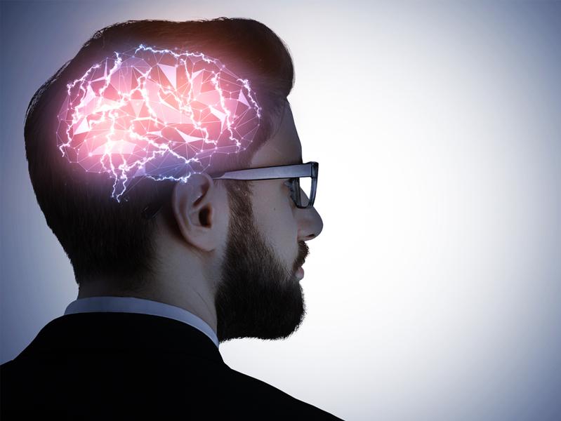 Зачем доктору «инъекция» интеллекта?