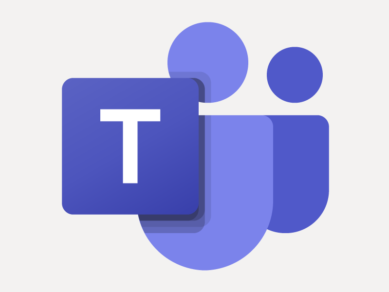 Microsoft Teams сделает рабочую коммуникацию удобнее