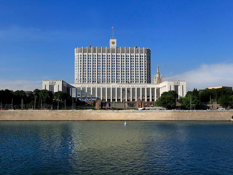 ОИРОМ и Группа «7/89» обратились с письмом к Михаилу Мишустину