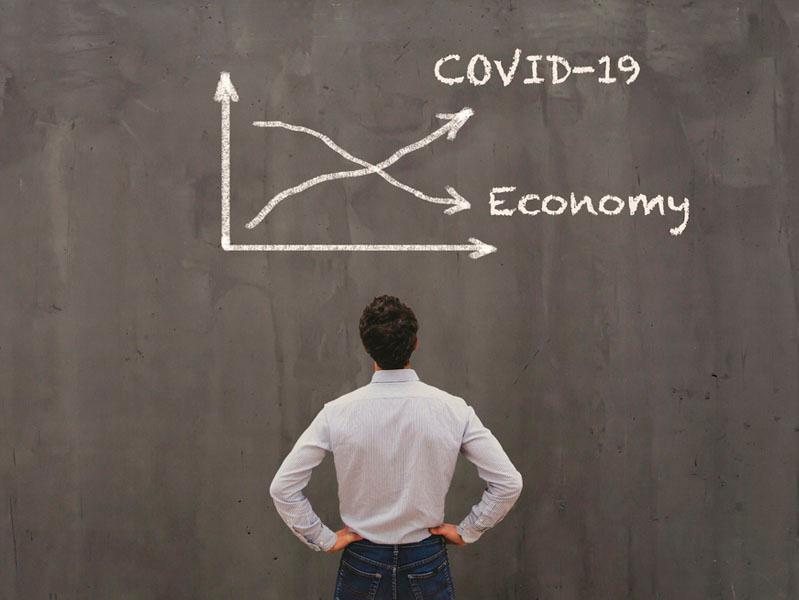 Ожидания изменения ситуации в экономике