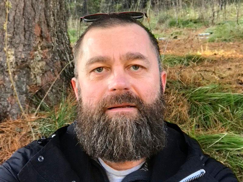 Дмитрий Рогозин: «Коронавирус поменял мою жизнь кардинально»