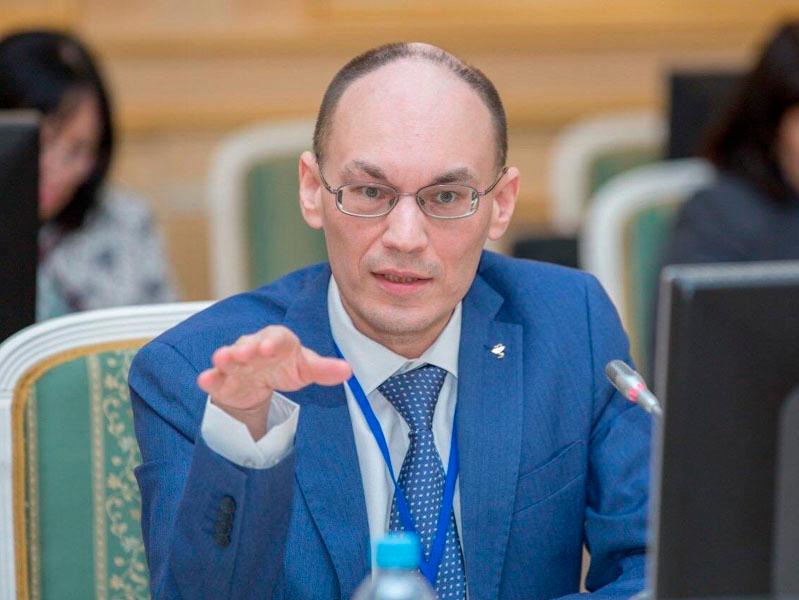 Сергей Токарев: «Нельзя недооценивать профилактику заболеваний»