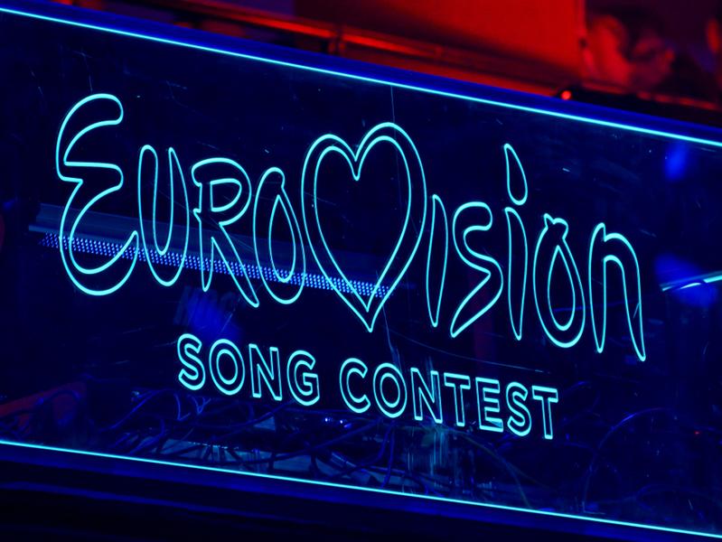 «Евровидение-2020» как международное «антитело»