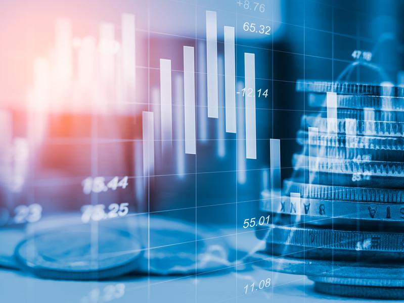 Ожидания изменения ситуации в экономике: осторожный оптимизм