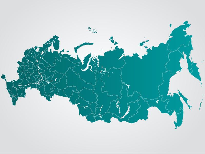 Опрос коронаЗонд: Интегральные Индикаторы территорий за май