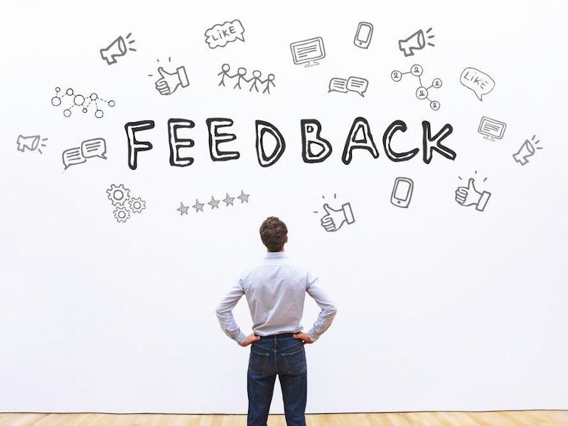 Партнёры ФОМ об инициативном исследовании малого бизнеса: выводы и впечатления