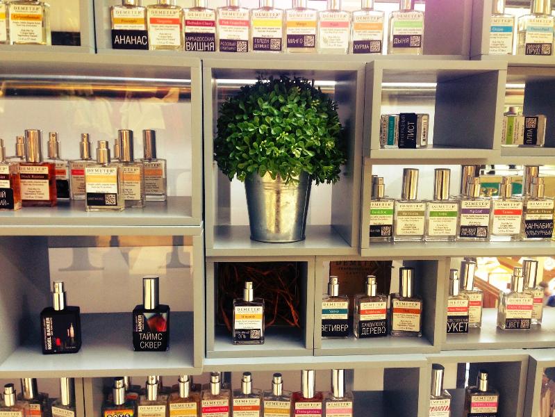 Руководитель парфюмерной компании: «Мы поняли, что наша аудитория скучает по многим привычным вещам, к которым сейчас нельзя прикоснуться»