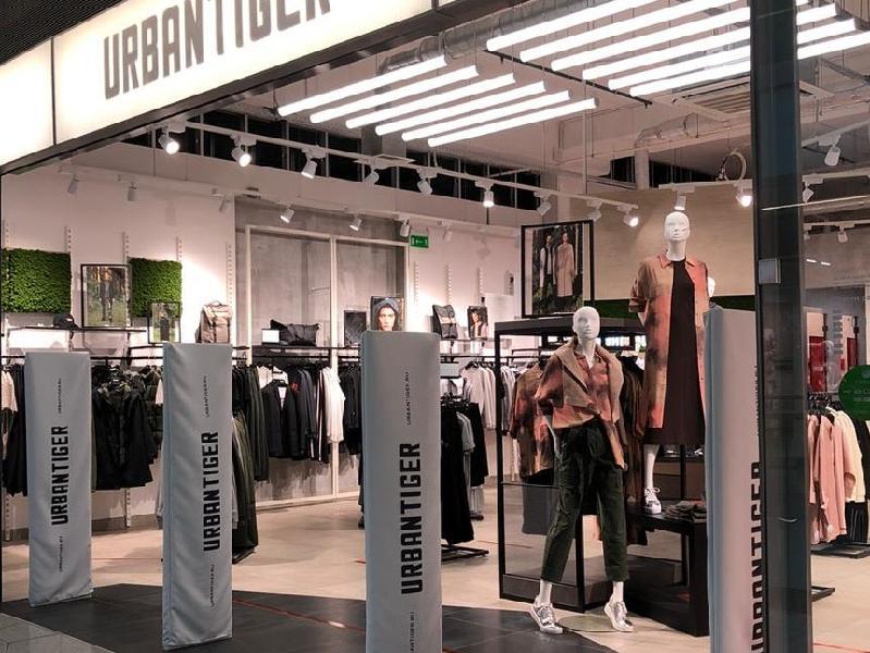 Руководитель бренда одежды: «За две недели мы переориентировали производство с горнолыжных костюмов на медицинские»