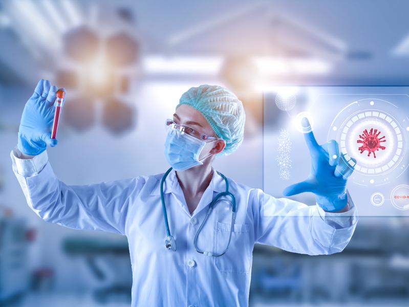 Футурологические «антитела». Взгляд в будущее