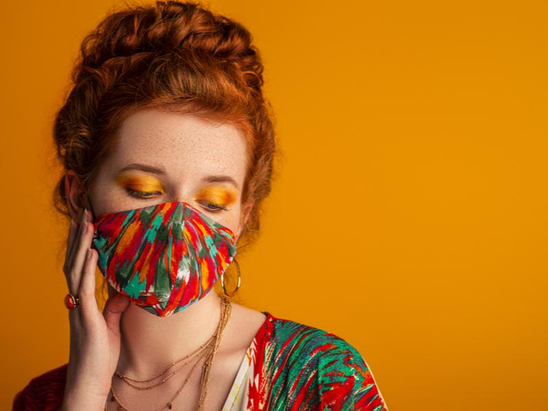 Социальная реклама против коронавируса. Часть 2