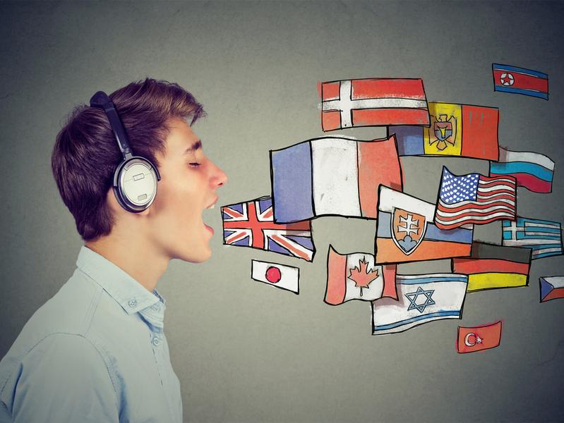 Как пандемия отразится на разных языках