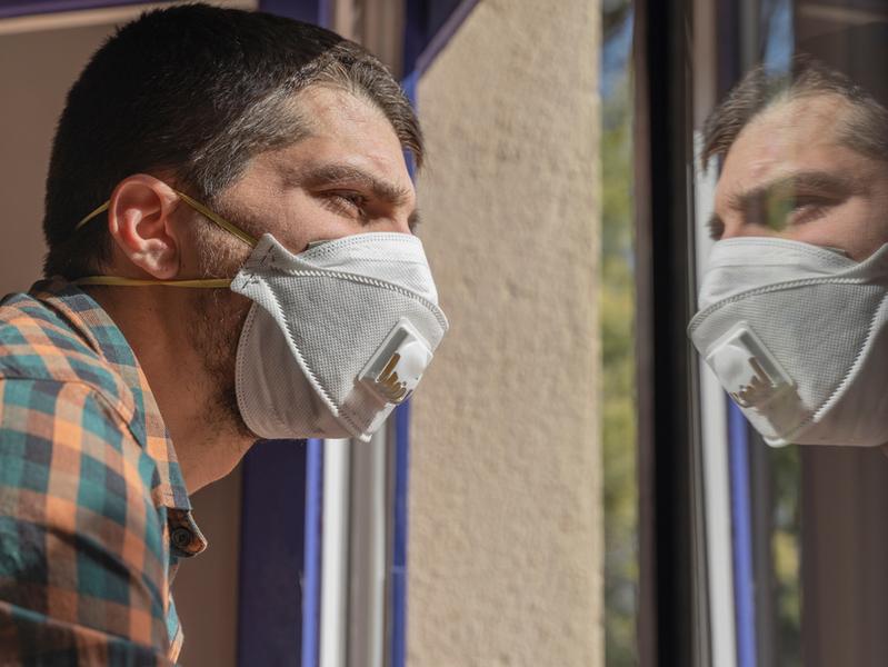 Что мы узнали о себе после пандемии – мнения экспертов