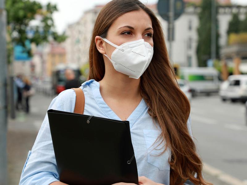 Пострадавшие от пандемии: сентябрьские изменения