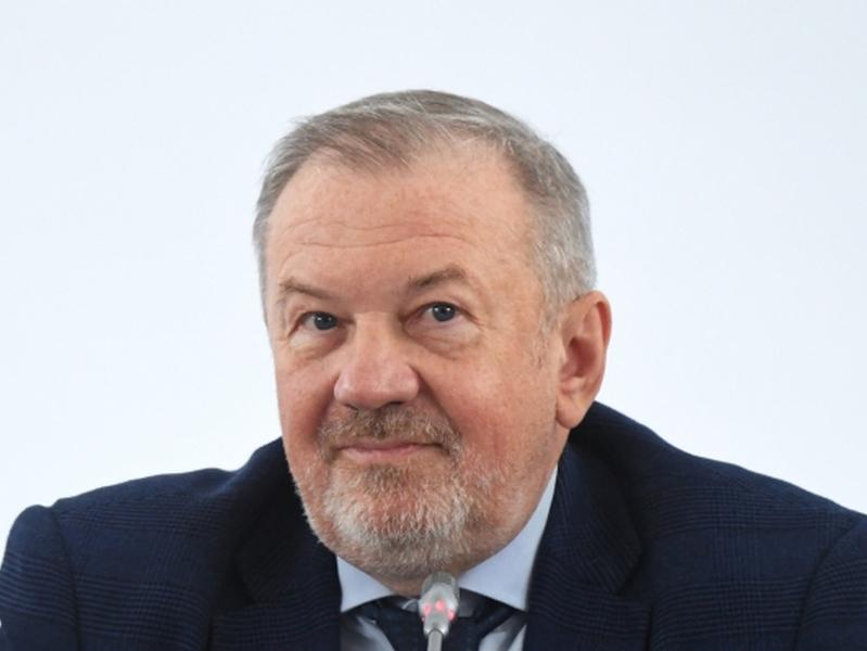 Андрей Быстрицкий: «В виртуальном мире необходимо воссоздать институты, существующие в мире реальном для борьбы с дезинформацией»