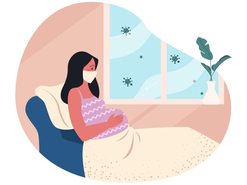 Анастасия Мокрова: «Не следует ждать 2–3 года и откладывать планирование беременности»