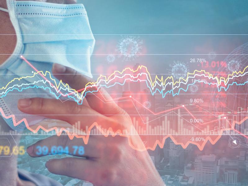 Оценки перспектив экономики: индексы в октябре