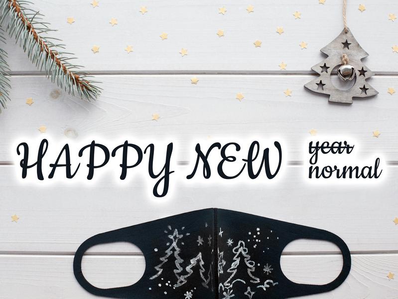 Как россияне готовятся встречать Новый год