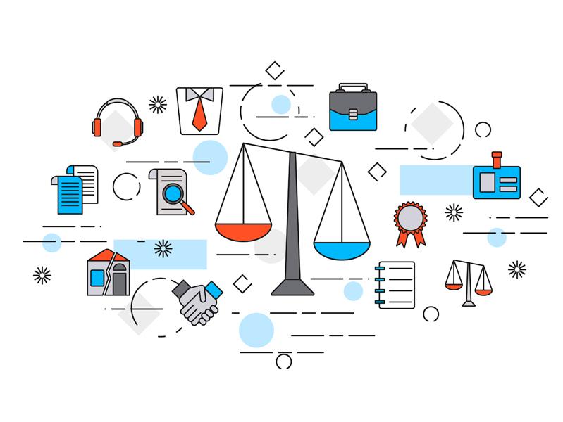 Главный редактор юридического журнала: «Если есть возможность выжить в онлайне, нужно ей воспользоваться»
