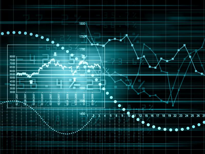 Индекс потребительских настроений: изменения в конце 2020 года
