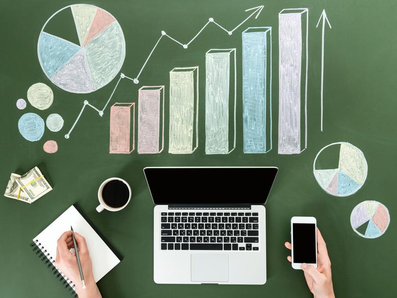 Оценки перспектив в экономике: индексы в декабре