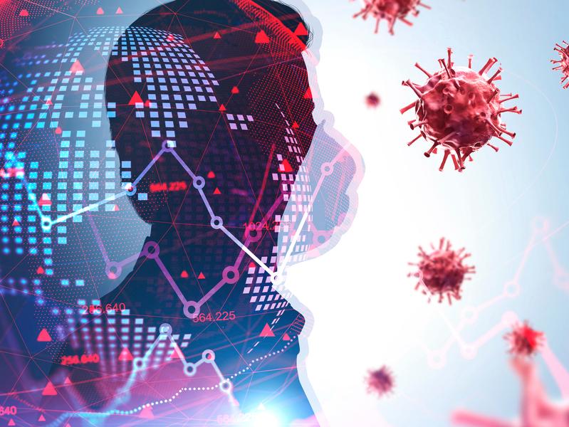Индикаторы экономических последствий пандемии: динамика в 2020 году