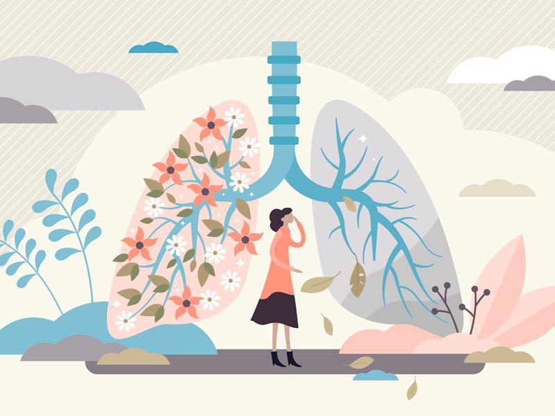 Мария Вятчина: «Общество героизирует медиков, а вместе с тем отторгает»