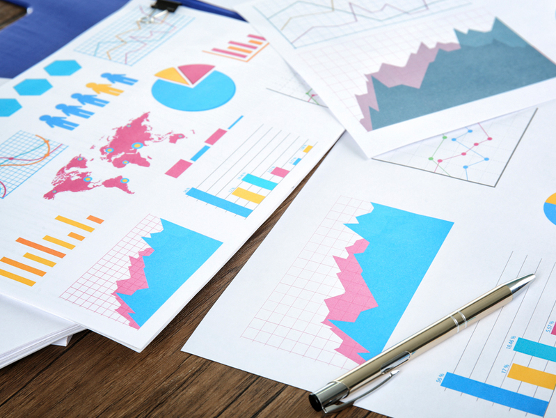 Оценки перспектив в экономике: индексы в январе