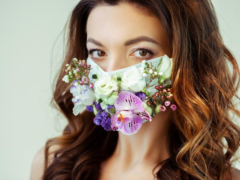 Индустрия красоты: главные изменения, вызванные пандемией
